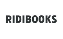 RIDIBOOKS : 웹툰, 웹소설부터 전자책까지